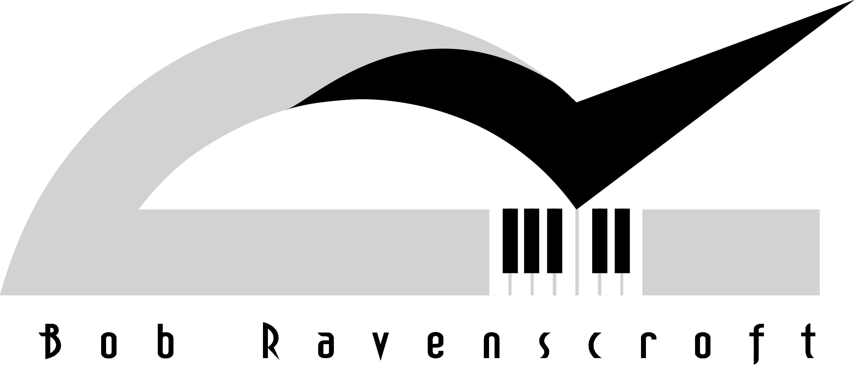 Bob R Logo 2018-REV2-06
