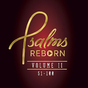 Psalms-Reborn-Vol2-1000.jpg