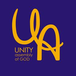unitylogo ylw-blubkg