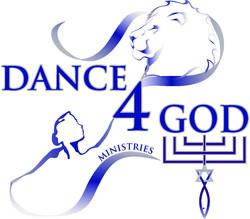 D4G_Logo_v3 CMYK no tagline