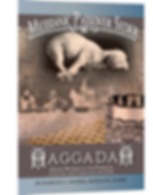 Messianic Haggadah Booklet-01.png