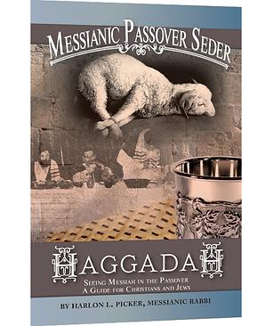 Messianic Haggadah Booklet-01.png