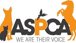 breathtaking-aspca-logo-63-for-your-logo