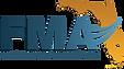 FMA-Logo-final.png