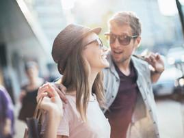 איך משפרים את היחסים הזוגיים?