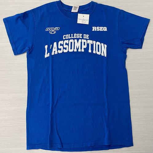 T-Shirt RSEQ-NIVA - Prêt-à-porter