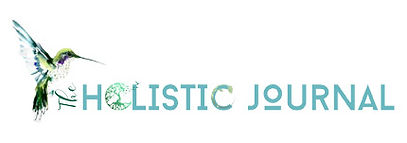 the-holistic-journal.jpg