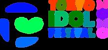 TIFonline_logo_RGB (1).png