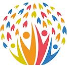 Circle logo 1.png