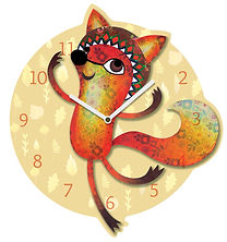 DLF Fox Clock 2 DRAFT1.jpg