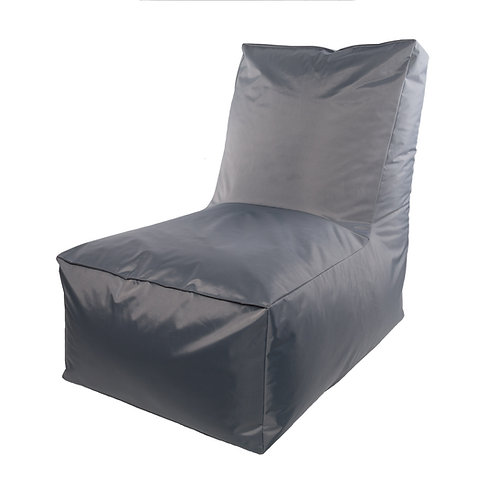Outdoor RELAXFAIR Lounge