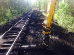 Rail maintenance 02.jpg