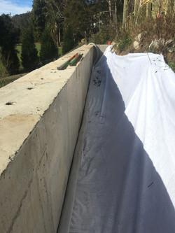 Yarramalong Retaining Wall 06.JPG