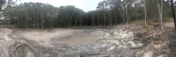 Dam clean & expand 02.JPG