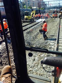 Onrail - Rail Maintenance.jpg