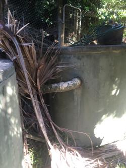 Yarramalong Retaining Wall 02.JPG