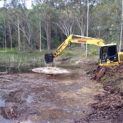 Dam clean & expand 01.jpg