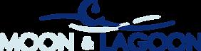 Logo_final_COLOR_PNG.png