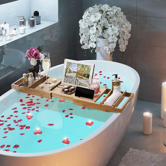 Bath_with_petals WEB.jpg
