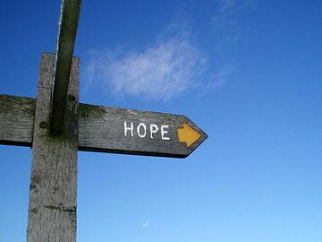 hope_15.jpg