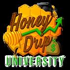 HoneyDripUniversityLogo1 3.PNG