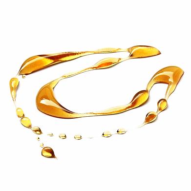 Honey%20drop%20isolated%20on%20white%20b