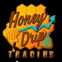 HoneyDripTradeLogo2.png