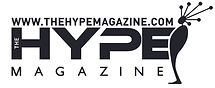 hype magazine.jpeg