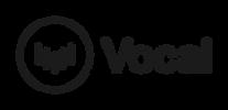 vocal_logo.png