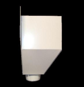 Standard Aluminum Conductor