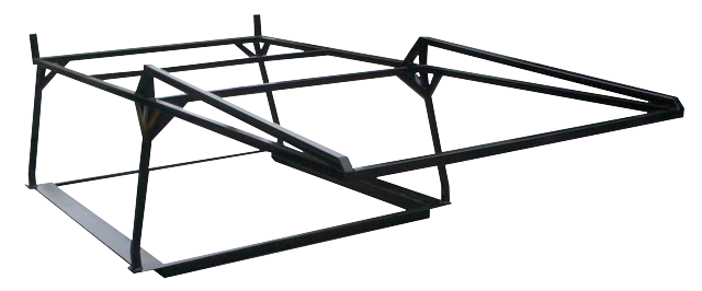 Ladder Rack for Truck Body