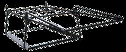 Ladder Rack for Truck Body
