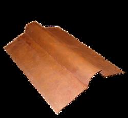 Copper Ridge Cap