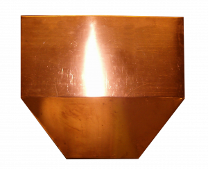 Standard Copper Conductor