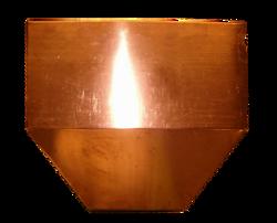 Standard Copper Conductor