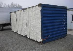ппу контейнеров
