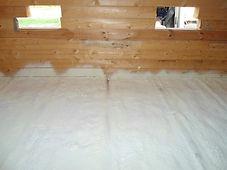 гидро шумо теплоизоляция потолка фото тамбовская теплоизоляционная компания