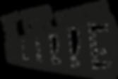 logo scql.png
