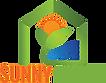 Sunny_Farms_Logo.png
