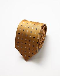 Cravatte AI20