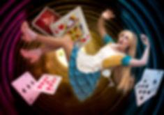 V Alice 2mb.jpg