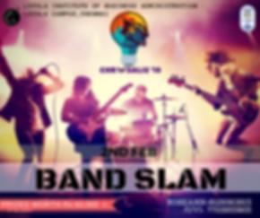 Band slam (1).png