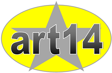 ART14 Logo (3).png