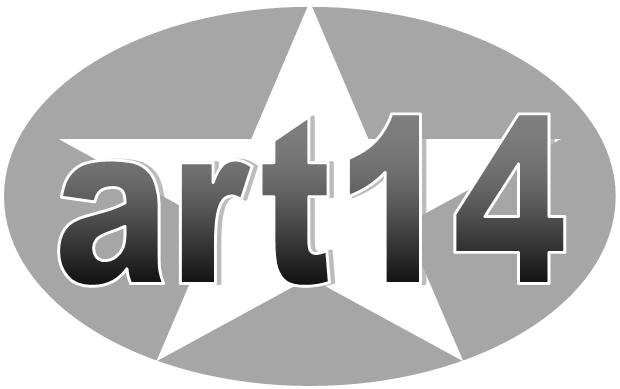 ART14 Logo