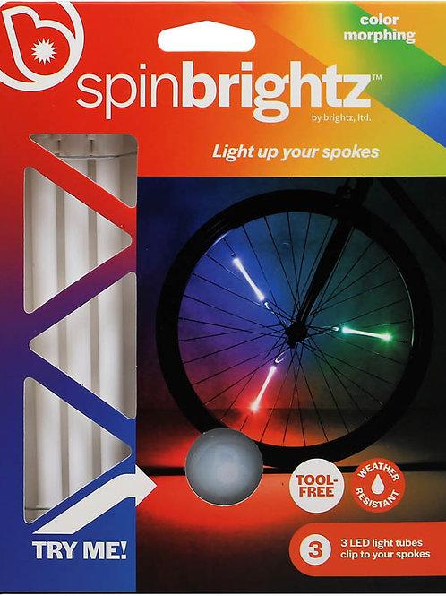 spinbrightz