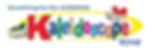 Kaleidoscope Toys Logo LARGE.png