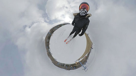 _0031_Snowboarding.jpg