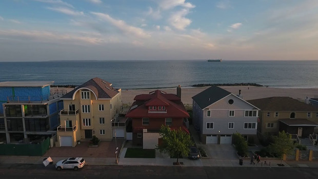 4016 Atlantic Walkthrough with Broker/Owner Commentary