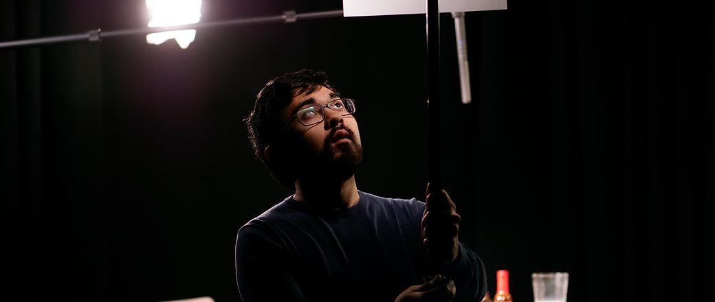 Lighting Portrait.jpg