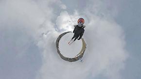 Snowboarding-Cover.jpg